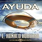 Ayuda [Help] | L. Ronald Hubbard