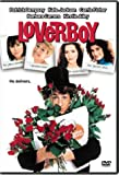 Loverboy DVD