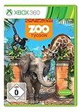 Zoo Tycoon - Microsoft Xbox 360