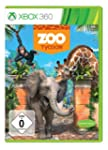 Zoo Tycoon [Importaci�n Alemana]