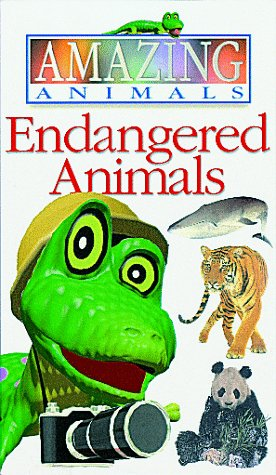 endangered animals research paper Free endangered species papers, essays, and research papers.