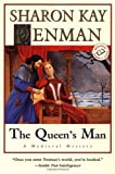 The Queen's Man: A Medieval Mystery (Ballantine Reader's Circle) (0345417186) by Penman, Sharon Kay