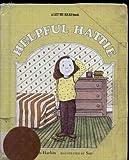 Helpful Hattie (A Let me read book) (0152337563) by Quin-Harkin, Janet