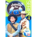 Chewin' the Fat - Series 4, Episodes 1 - 6 [DVD]