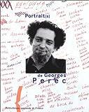 echange, troc Paulette Perec, Bibliothèque nationale de France - Portrait(s) de Georges Perec