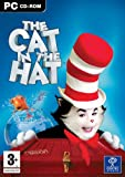 The Cat In The Hat (PC)
