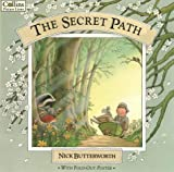 The Secret Path (Four Seasons) (0001006029) by Butterworth, Nick