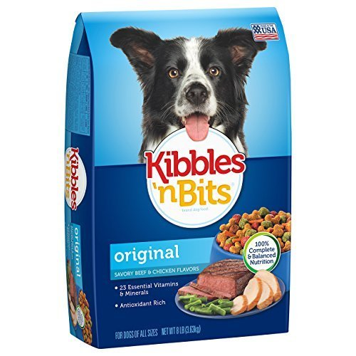 kibbles-n-bits-original-savory-beef-chicken-flavors-dry-dog-food-8-pound-by-kibbles-n-bits