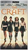 The-Craft-[UMD-for-PSP]