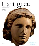 echange, troc Kostas Papaioannou - L'Art grec