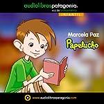 Papelucho   Marcela Paz