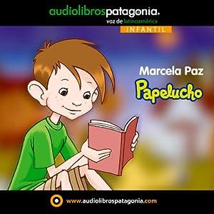 Papelucho | [Marcela Paz]