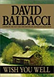 Wish You Well (0375430911) by David Baldacci