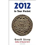 2012 in Your Pocket ~ Geoff Stray