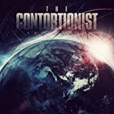 Exoplanet by Contortionist (2010-08-31)