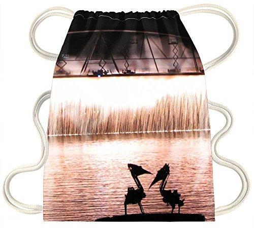 irocket-mechanical-pelicans-drawstring-backpack-sack-bag