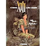 XIII, tome 9 : Pour Mariapar William Vance