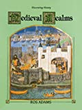 img - for Mediaeval Realms (Discovering History) book / textbook / text book