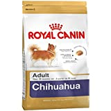 Royal Canin Chihuahua Adult Dry Dog Food 1.5KG [Misc.]