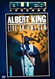 Live in Sweden [Import anglais]
