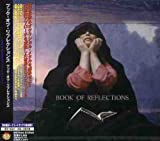 Book of Reflections by Book of Reflections (2004-08-25)