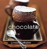 Chocolate Linda Collister