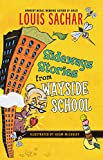 img - for Sideways Stories from Wayside School book / textbook / text book