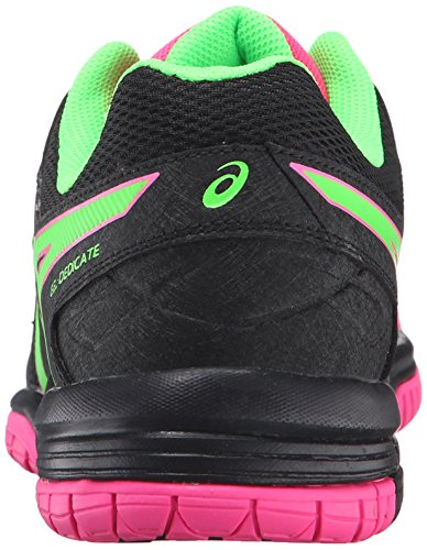 ASICS Women's GEL-Tennis Shoe