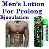 LAD Sex Lotion delay Premature Ejaculation prolonged for Men penis erection 3ml