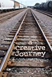 img - for a Creative Journey: