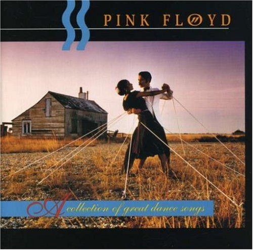 Pink Floyd - The Collection of Great Dance Songs - Zortam Music