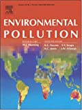img - for Reproductive transfer of organochlorines in viviparous surfperch, Ditrema temmincki [An article from: Environmental Pollution] book / textbook / text book