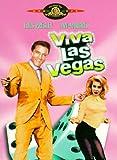 echange, troc Viva Las Vegas [Import USA Zone 1]