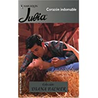 Corazon Indomable (Harlequin Julia) (Spanish Edition)