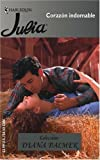 Corazon Indomable (Harlequin Julia) (Spanish Edition) (037367189X) by Palmer, Diana