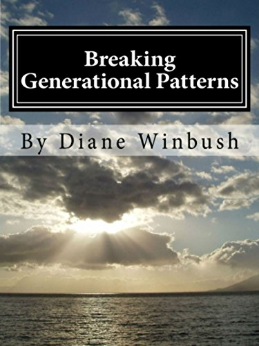 Breaking Generational Patterns Part 3