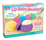 SmartLab Toys All-Natural Lip Balm Boutique