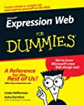 Microsoft Expression Web For Dummies