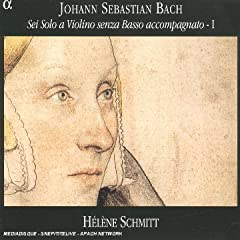 bach - Bach : sonates et partitas pour violon 51FYJ07RDCL._SL500_AA240_