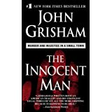 The Innocent Manby John Grisham