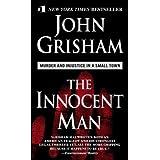 The Innocent Manby John Grisham