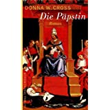 Die Ppstinvon &#34;Donna W. Cross&#34;