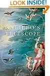 Galileo's Telescope: A European Story