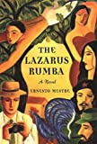 img - for Lazarus Rumba book / textbook / text book