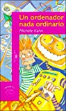 img - for UN Ordenador Nada Ordinario (Spanish Edition) book / textbook / text book