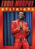 Eddie Murphy - Delirious - Comedy DVD, Funny Videos