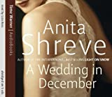 Anita Shreve A Wedding In December