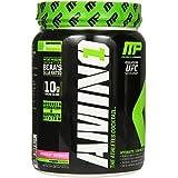 Muscle Pharm Amino 1 Supplement, Strawberry Margarita, 1.47 Pound