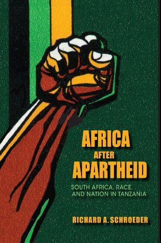 africa-after-apartheid-south-africa-race-and-nation-in-tanzania