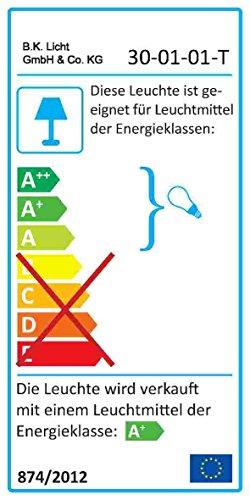 LED-Wand-leuchte-Decken-leuchte-Spot-Decken-strahler-GU10-3-Watt-250-Lumen-schwenkbar-titanfarbig